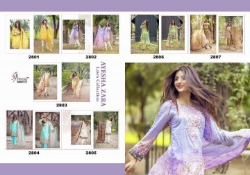 Ayesha Zara-Shree Fabs-Wholesaleprice