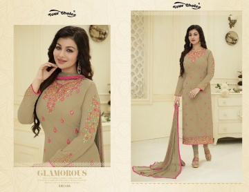 aysha-1-your-choice-wholesaleprice-1005
