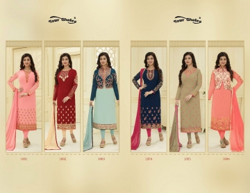 aysha-1-your-choice-wholesaleprice-CATALOG