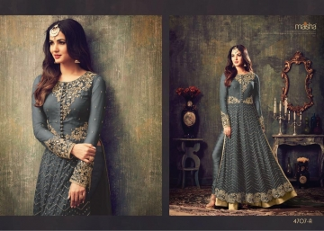 azara-4707-colors-maisha-wholesaleprice-4707A