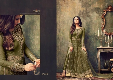 azara-4707-colors-maisha-wholesaleprice-4707D
