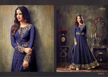 azara-4707-colors-maisha-wholesaleprice-4707E