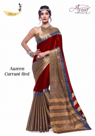 Azeen-Colours-Aura-Wholesaleprice-01