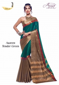 Azeen-Colours-Aura-Wholesaleprice-02