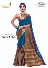 Azeen-Colours-Aura-Wholesaleprice-04