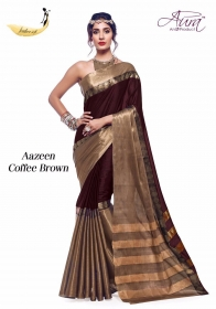 Azeen-Colours-Aura-Wholesaleprice-06