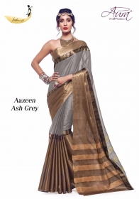Azeen-Colours-Aura-Wholesaleprice-08