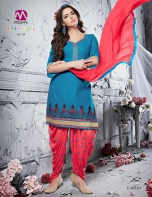 Baby-Doll-32-Meghali-Suits-Wholesaleprice-01