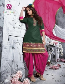Baby-Doll-32-Meghali-Suits-Wholesaleprice-02