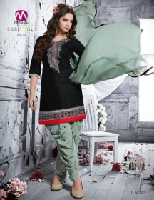 Baby-Doll-32-Meghali-Suits-Wholesaleprice-03