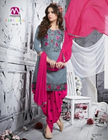 Baby-Doll-32-Meghali-Suits-Wholesaleprice-04