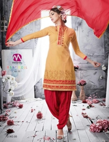 Baby-Doll-32-Meghali-Suits-Wholesaleprice-05