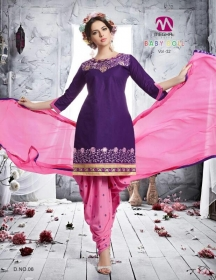 Baby-Doll-32-Meghali-Suits-Wholesaleprice-06