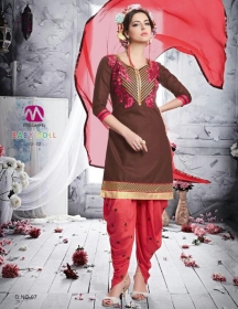 Baby-Doll-32-Meghali-Suits-Wholesaleprice-07