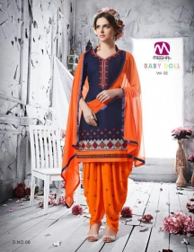 Baby-Doll-32-Meghali-Suits-Wholesaleprice-08