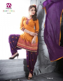 Baby-Doll-32-Meghali-Suits-Wholesaleprice-14