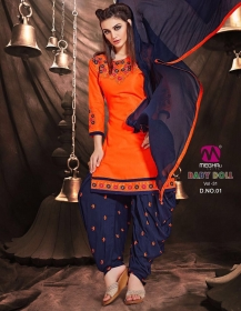 Baby-Doll-31-Meghali-Suits-Wholesaleprice-01