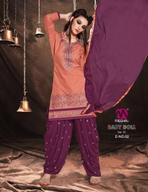 Baby-Doll-31-Meghali-Suits-Wholesaleprice-02