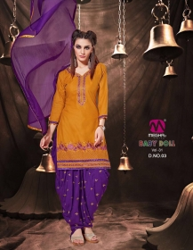 Baby-Doll-31-Meghali-Suits-Wholesaleprice-03