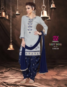 Baby-Doll-31-Meghali-Suits-Wholesaleprice-04