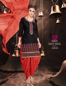 Baby-Doll-31-Meghali-Suits-Wholesaleprice-05