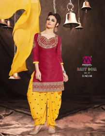 Baby-Doll-31-Meghali-Suits-Wholesaleprice-06