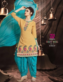 Baby-Doll-31-Meghali-Suits-Wholesaleprice-07