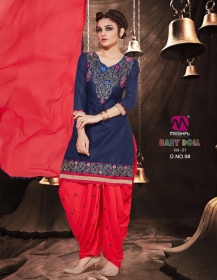 Baby-Doll-31-Meghali-Suits-Wholesaleprice-08