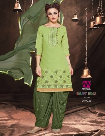 Baby-Doll-31-Meghali-Suits-Wholesaleprice-09