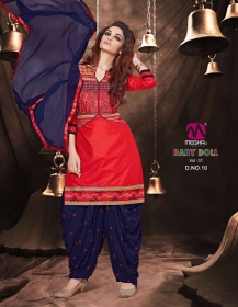 Baby-Doll-31-Meghali-Suits-Wholesaleprice-10