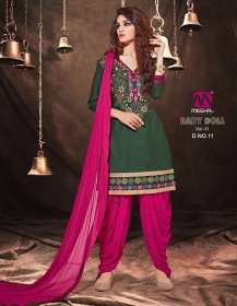 Baby-Doll-31-Meghali-Suits-Wholesaleprice-11