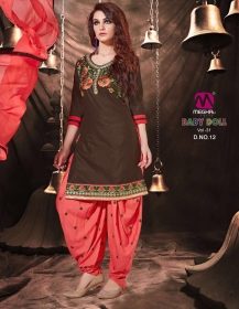 Baby-Doll-31-Meghali-Suits-Wholesaleprice-12