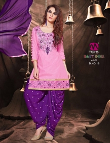 Baby-Doll-31-Meghali-Suits-Wholesaleprice-13