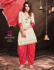 Baby-Doll-31-Meghali-Suits-Wholesaleprice-14