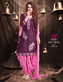 Baby-Doll-31-Meghali-Suits-Wholesaleprice-15
