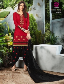 baby-doll-35-meghali-suits-wholesaleprice-01