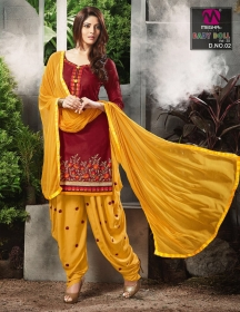 baby-doll-35-meghali-suits-wholesaleprice-02