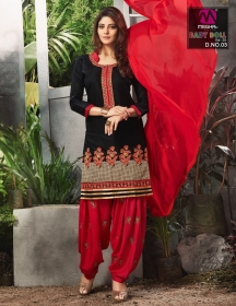 baby-doll-35-meghali-suits-wholesaleprice-03