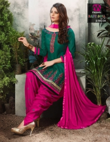 baby-doll-35-meghali-suits-wholesaleprice-04