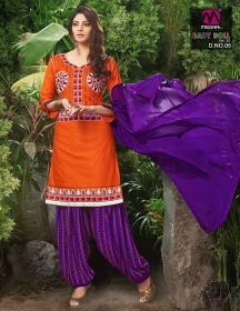baby-doll-35-meghali-suits-wholesaleprice-05