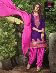 baby-doll-35-meghali-suits-wholesaleprice-06
