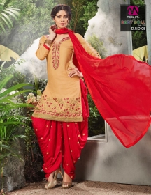 baby-doll-35-meghali-suits-wholesaleprice-08