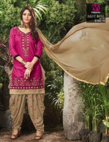 baby-doll-35-meghali-suits-wholesaleprice-10