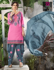 baby-doll-35-meghali-suits-wholesaleprice-11