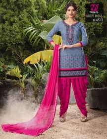 baby-doll-35-meghali-suits-wholesaleprice-12