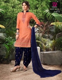 baby-doll-35-meghali-suits-wholesaleprice-13