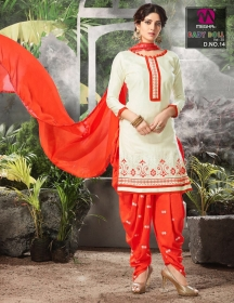 baby-doll-35-meghali-suits-wholesaleprice-14