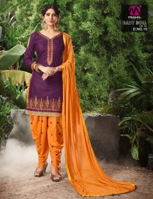 baby-doll-35-meghali-suits-wholesaleprice-15