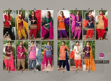 baby-doll-35-meghali-suits-wholesaleprice-catalog