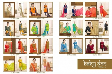 baby-don-13-rr-fashion-wholesaleprice-catalog